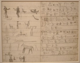 Treaty_4_pictograph_by_Chief_Paskwa