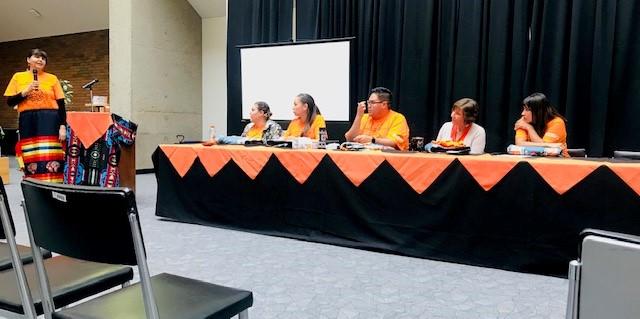 ATEP Alumni Panel